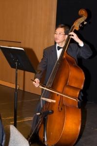 HKHA performance