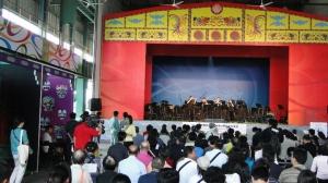 Shanghai World Expo 2010