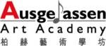 Ausgelassen Art Academy